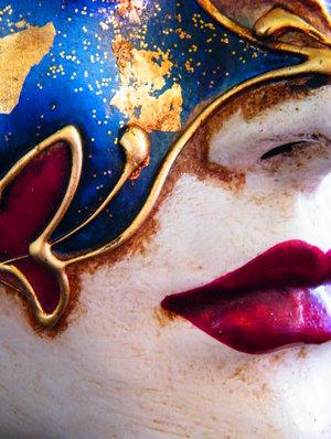 venetian_masquerade_mask